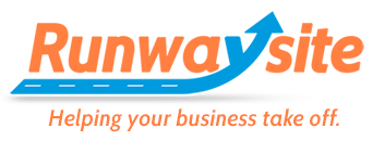 Runwaysite by DMI Studios: Helping Your Business Take Off